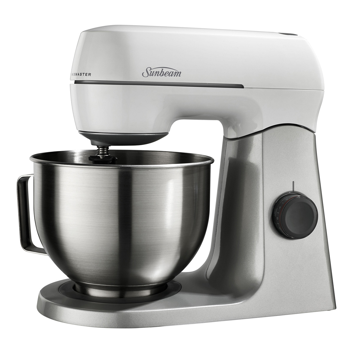Sunbeam Mixers MX7900W