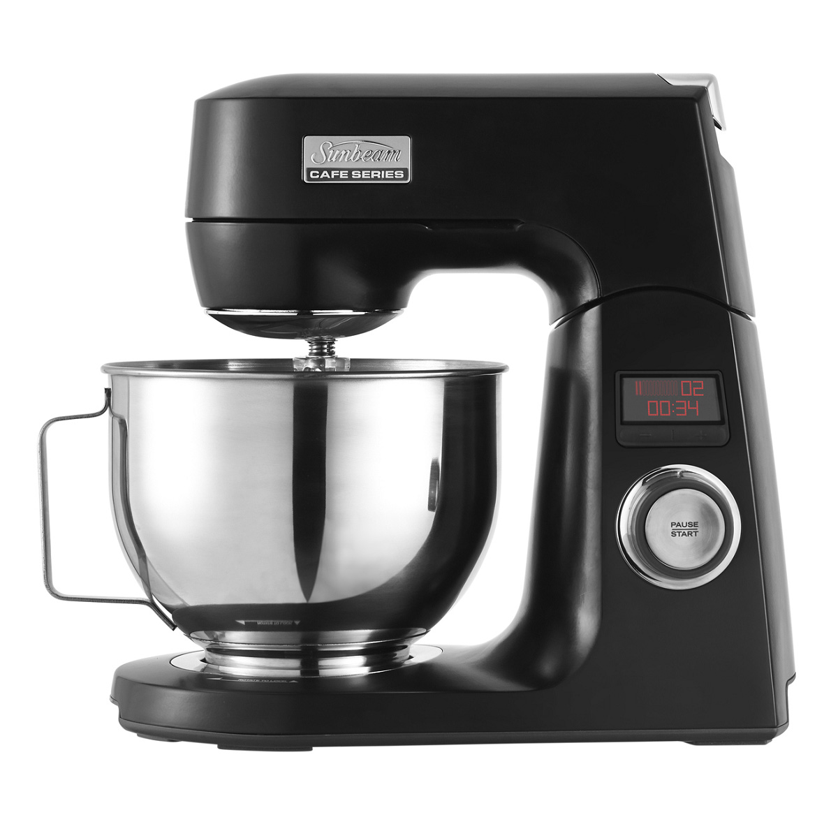 Sunbeam Mixers MX9200K