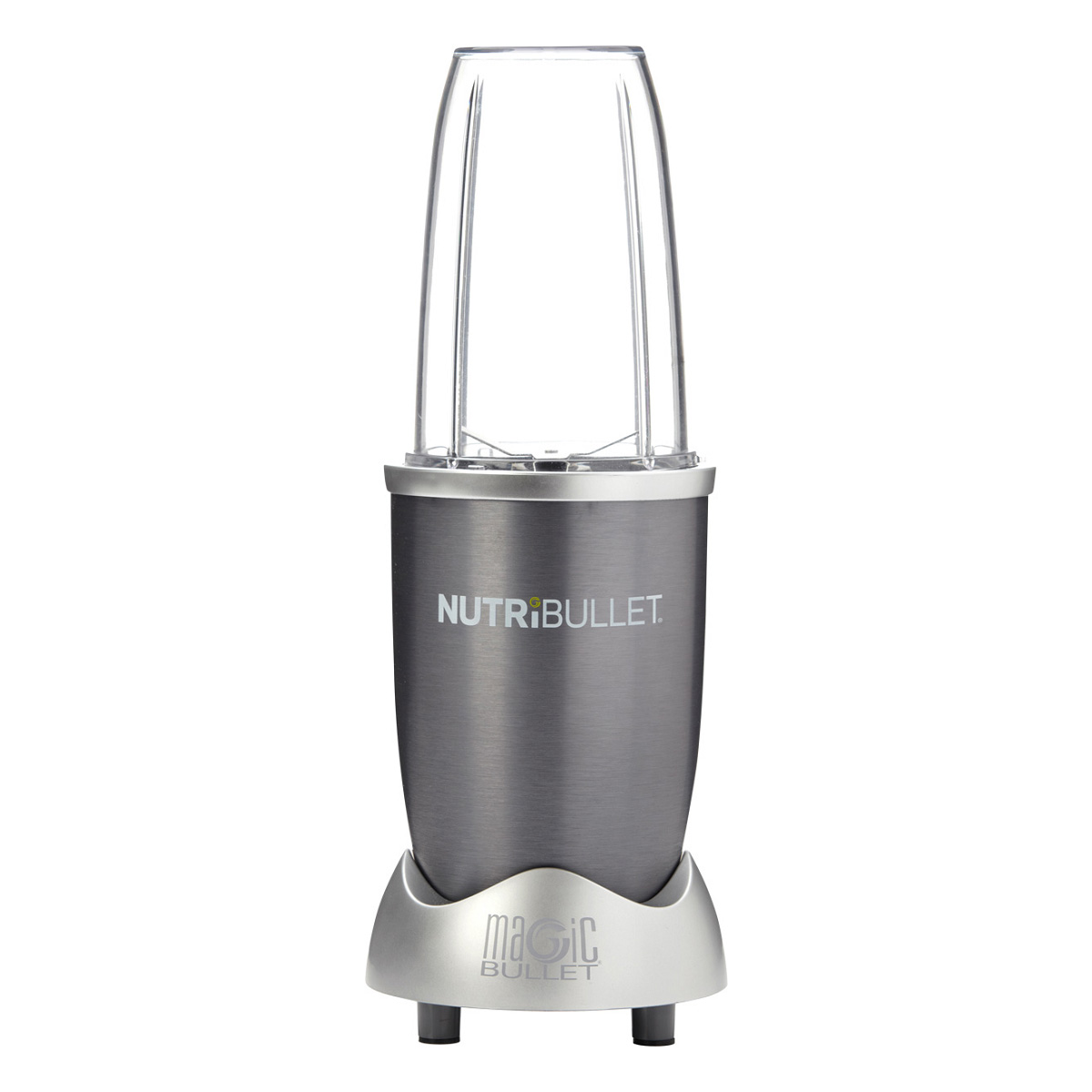 Magic Bullet Blender NBR-1207M