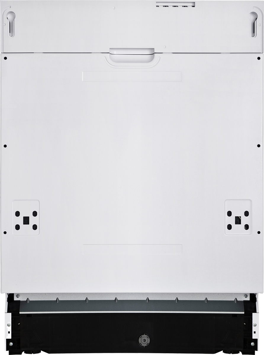Omega OFI604A Fully Intergrated Dishwasher