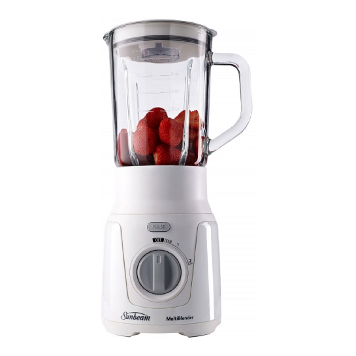 Sunbeam Blender PB5000