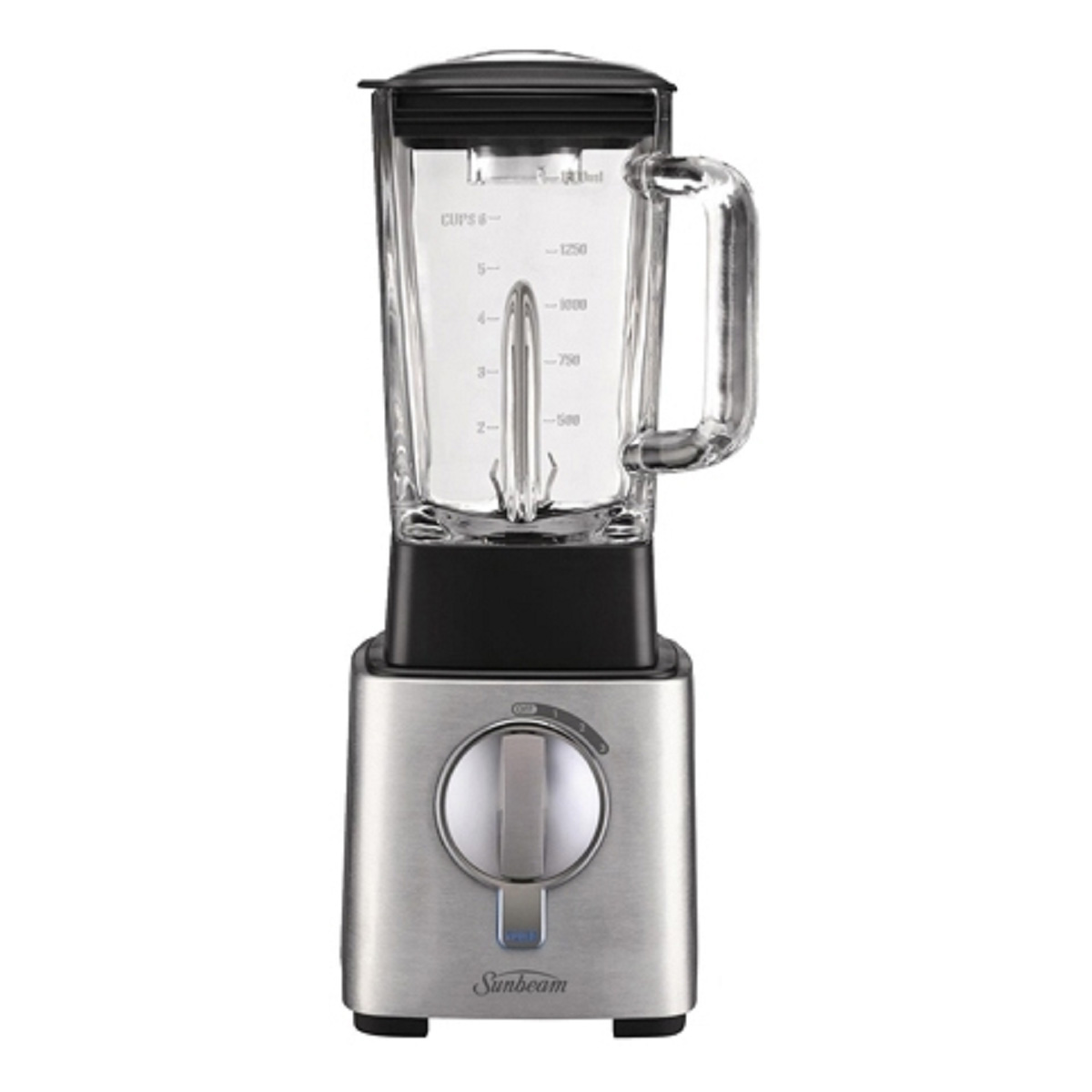 Sunbeam PB7650 MultiBlender