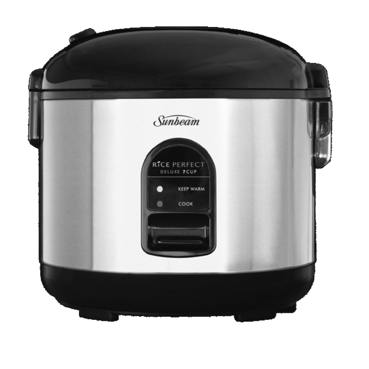 Sunbeam Rice Cooker RC5600