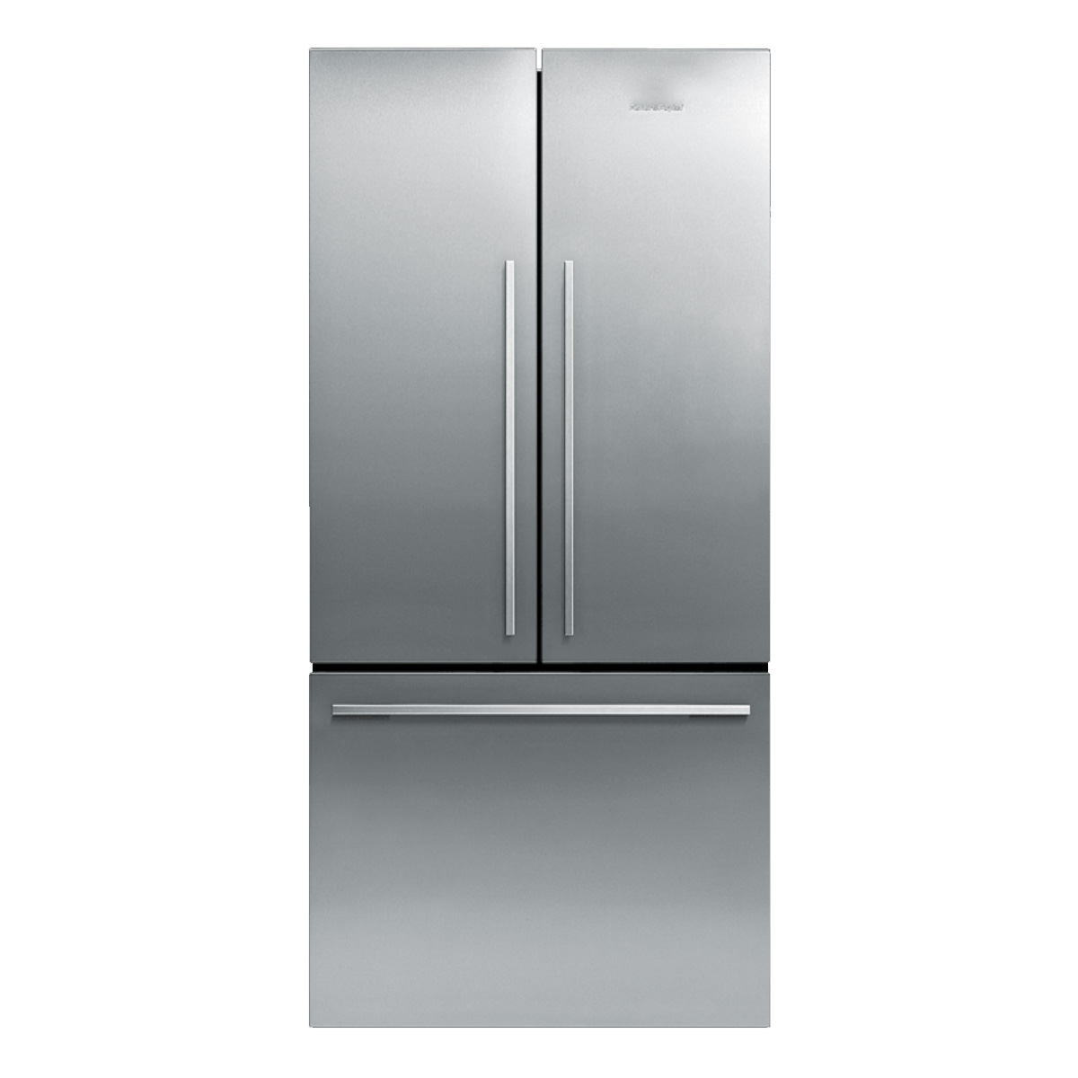 Fisher & Paykel RF522ADX5 519L French Door Fridge