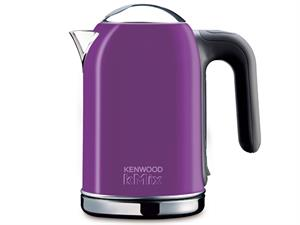 Kenwood Kettle SJM030P