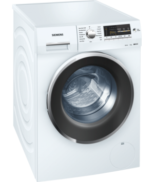 Siemens WM14S361AU 7.5kg Front Load Washing Machine