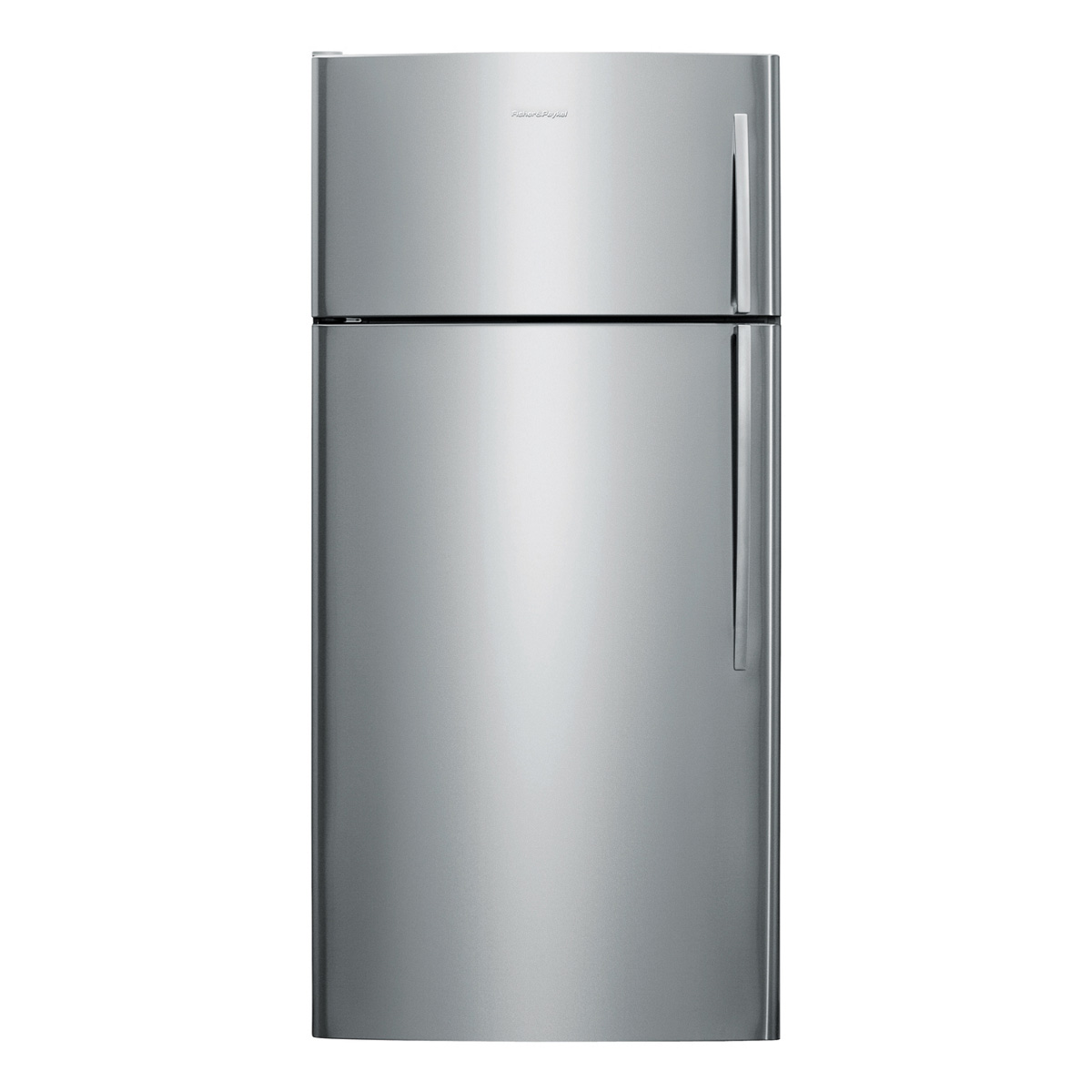 Fisher & Paykel Top Mount Fridge E521TLX5