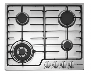 Westinghouse GHR16S Gas Cooktop
