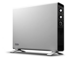 Delonghi HCX3216FTS Electric Panel Heater