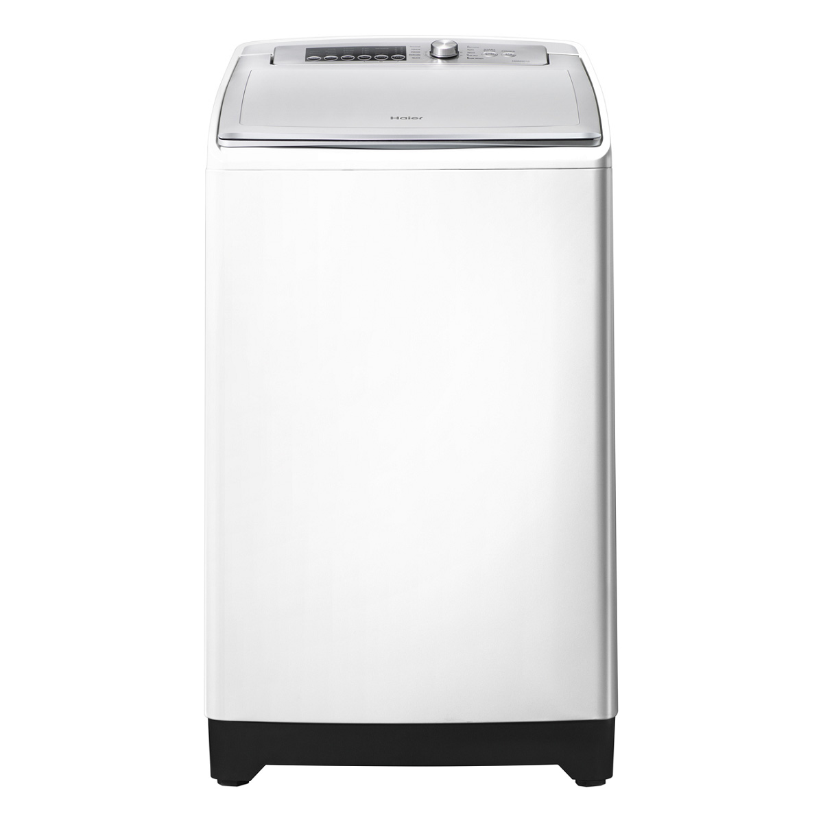 haier washing machine haier hwmsp60 6kg top load washing machine up to 60 12985