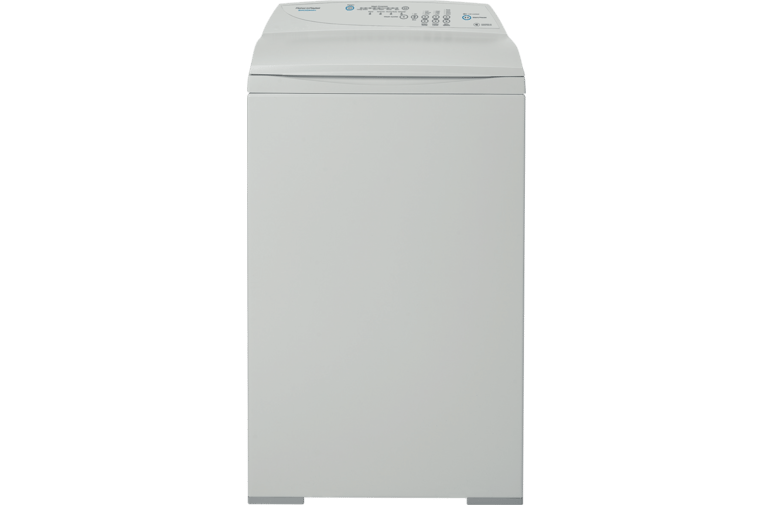 Fisher & Paykel MW513 QuickSmart 5.5kg Top Load Washing Machine