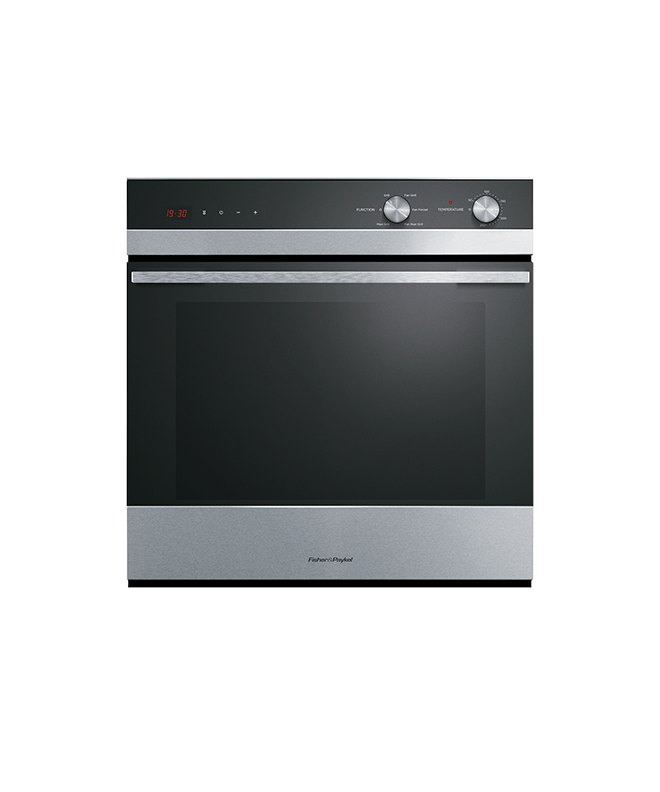 Fisher & Paykel OB60SC5CEX1 Electric Wall Oven