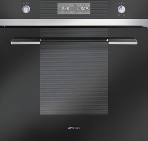 Smeg Electric Oven SC112N8