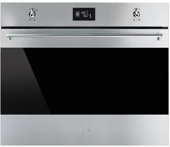 Smeg Electric Oven SFA7390X