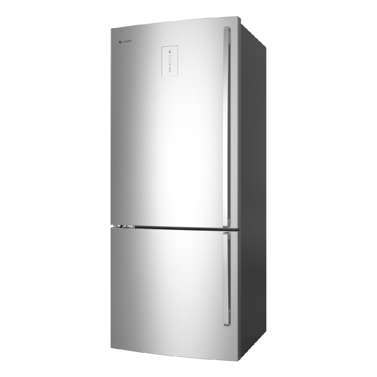 Westinghouse WBE4504SALH 450L Bottom Mount Fridge
