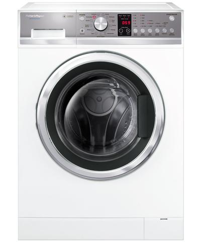 Fisher & Paykel WH8560P1 8.5kg Front Load Washing Machine