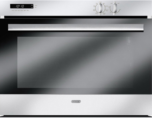 St George Electric Oven 8800100S