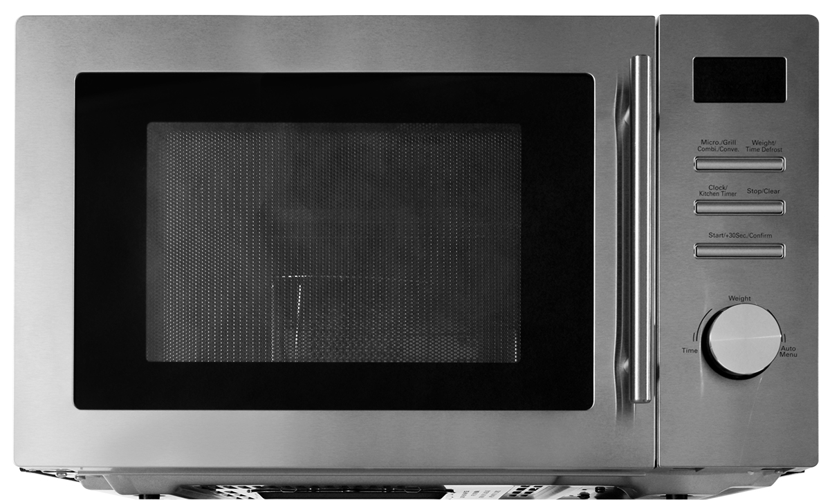 Midea Convection Microwave AC034AB6