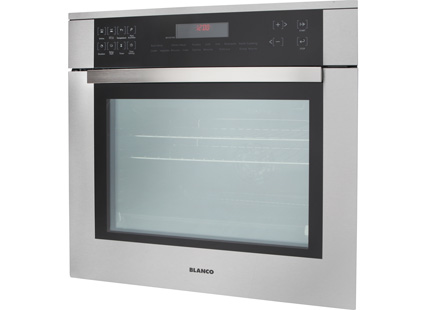 Blanco Electric Oven BOSE625X