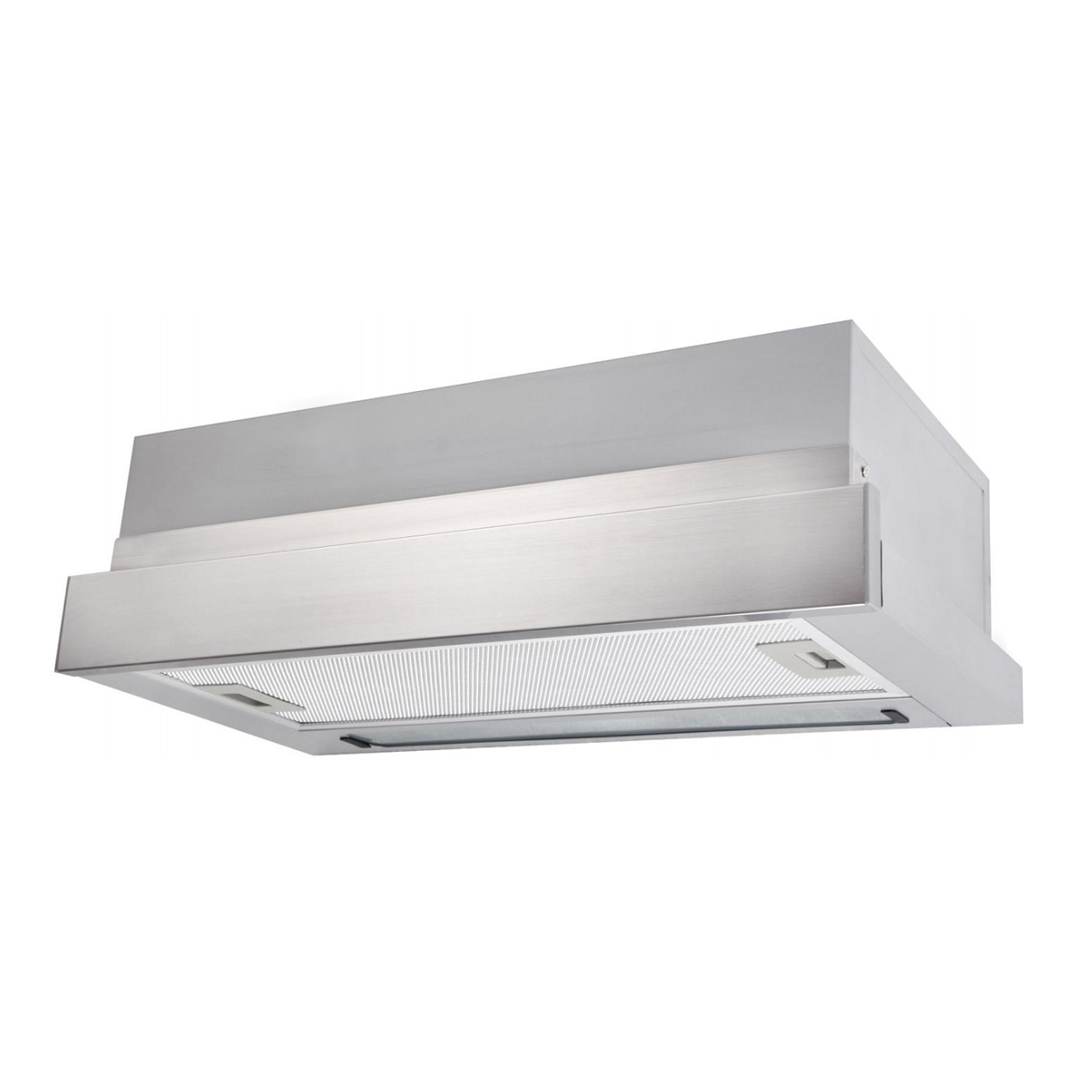 Glem Slide Out Rangehood CK60FRF