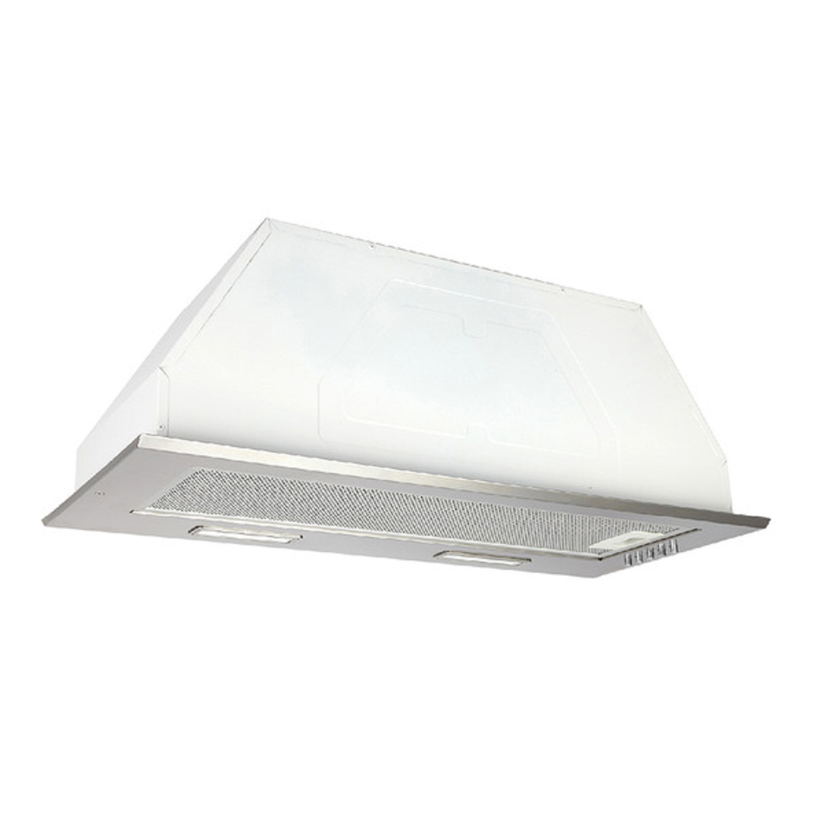 Glem CK75UCF Under Cupboard Rangehood