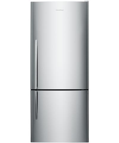 Fisher & Paykel Bottom Mount Fridge E442BRX4