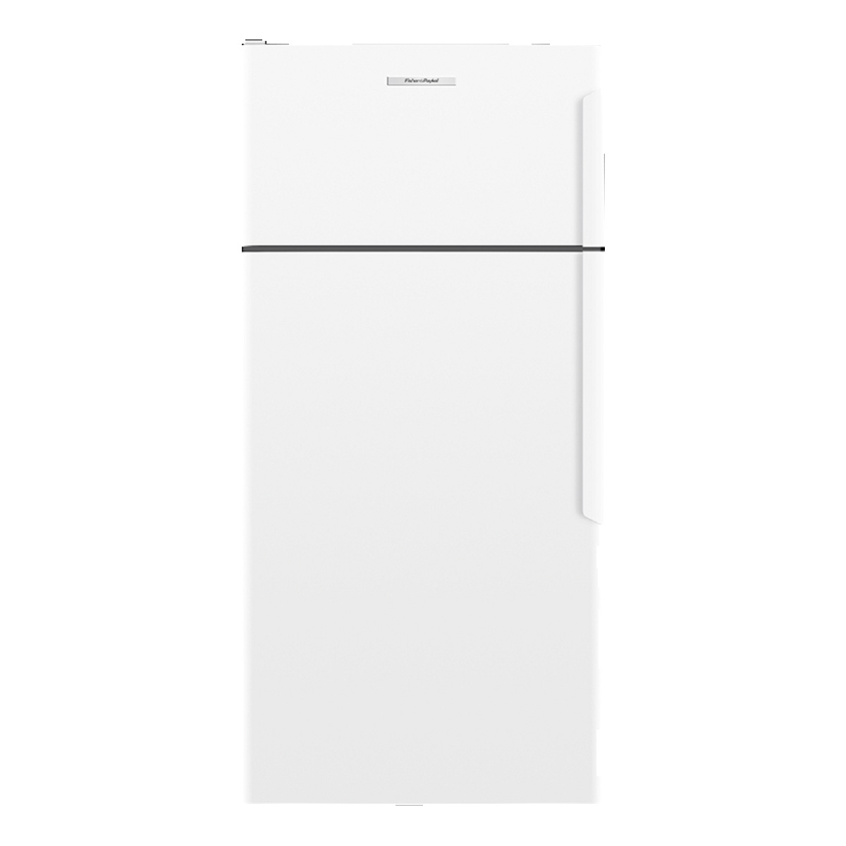 Fisher & Paykel Bottom Mount Fridge E521TLT5