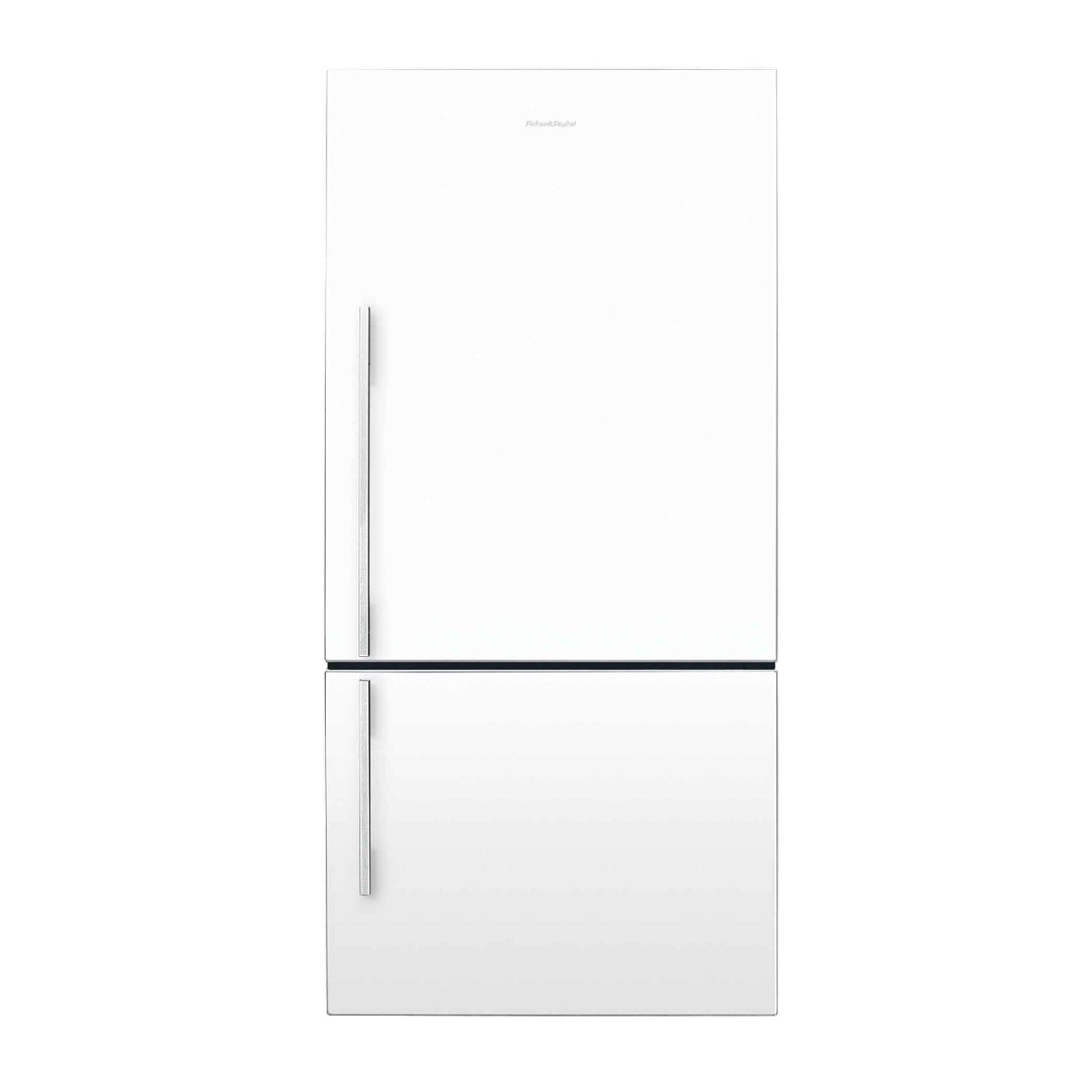 Fisher & Paykel Bottom Mount Fridge E522BRWFD5