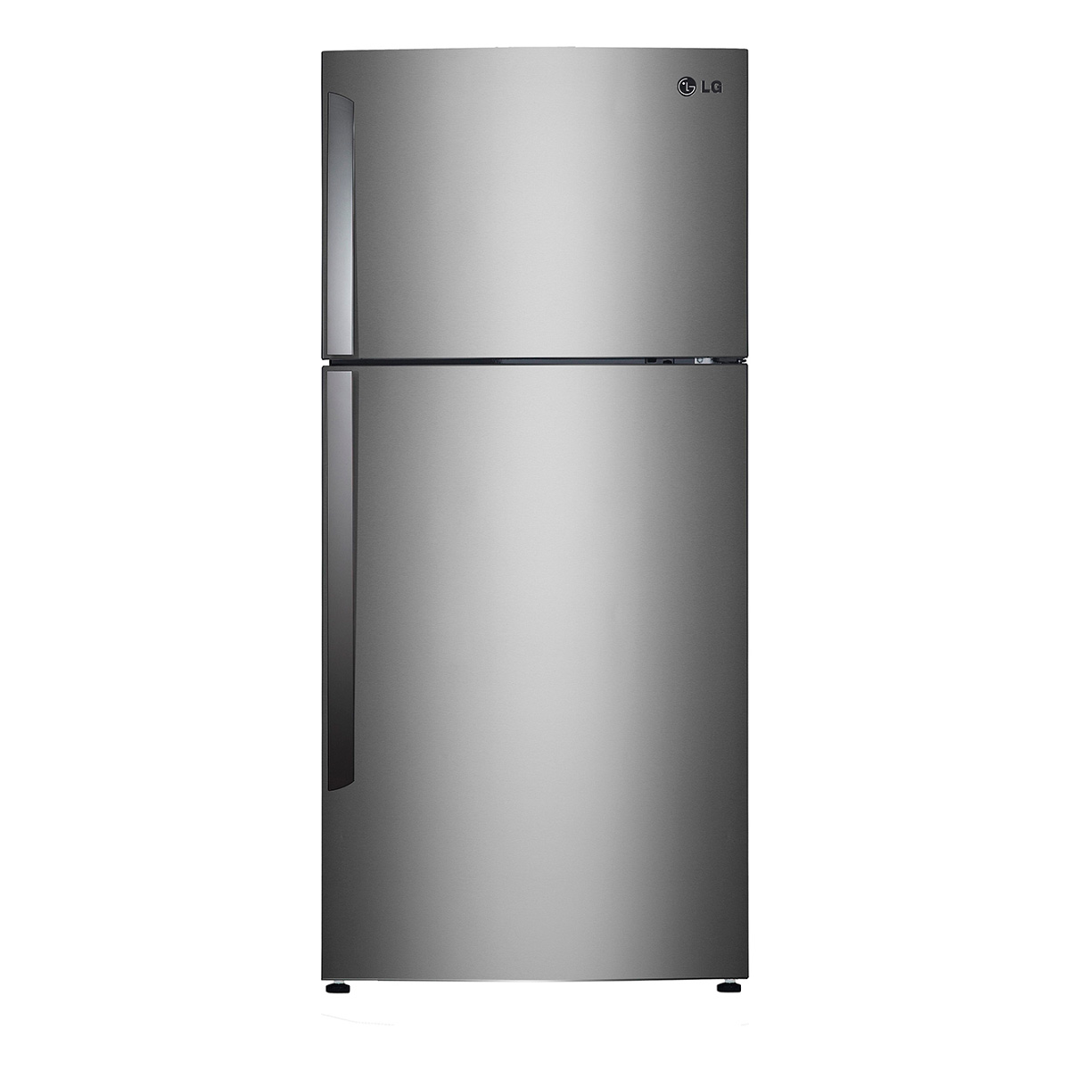 LG Top Mount Fridge GT-442BPL