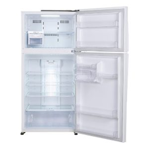 LG GT-442BWL 442litres Top Mount Fridge 21490
