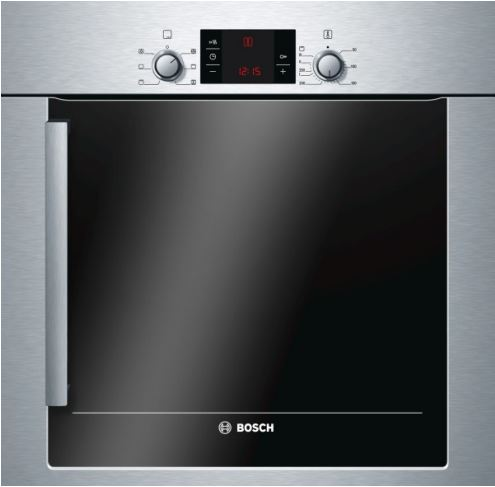 Bosch Electric Oven HBR43S450A