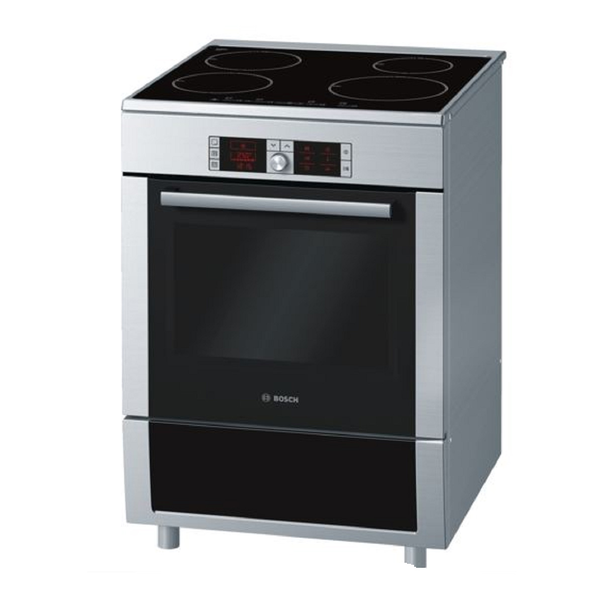 Bosch Electric Stove HCE858451A