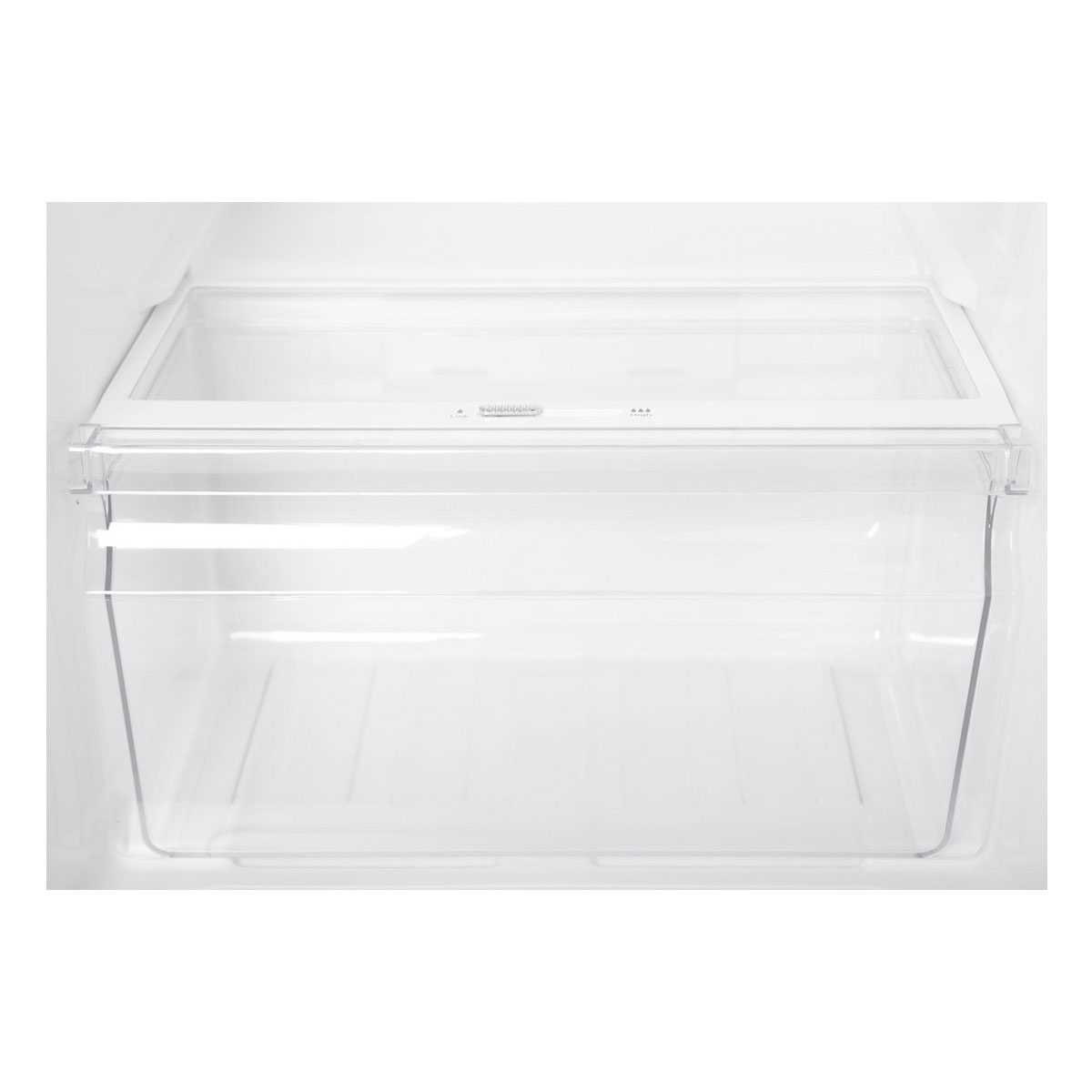 Hisense HR6TFF230 230Litres Top Mount Fridge 35249