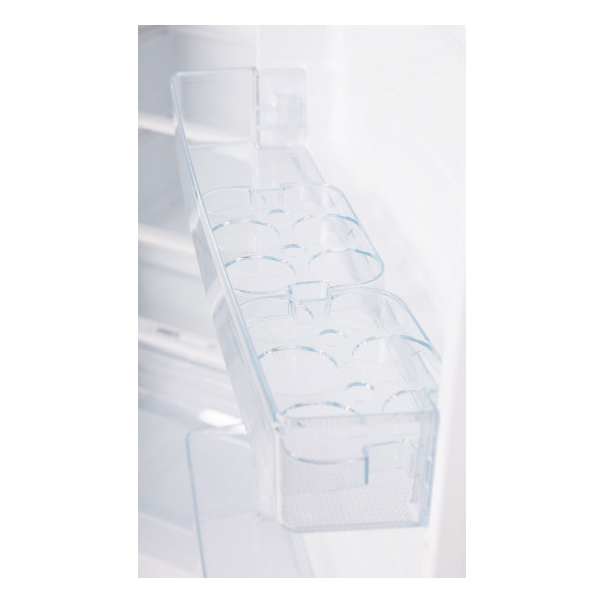 Hisense HR6TFF230 230Litres Top Mount Fridge 35250