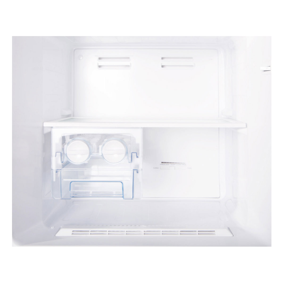 Hisense HR6TFF230 230Litres Top Mount Fridge 35255