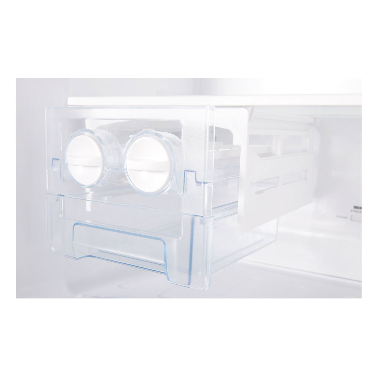 Hisense HR6TFF230 230Litres Top Mount Fridge 35254