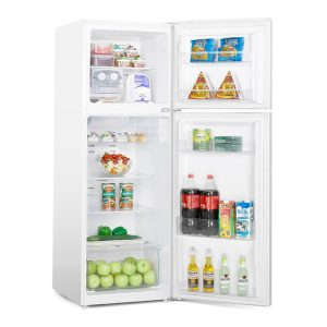 Hisense HR6TFF230 230Litres Top Mount Fridge 21200