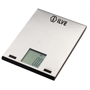 ILVE Cooking Accessory IVKS01