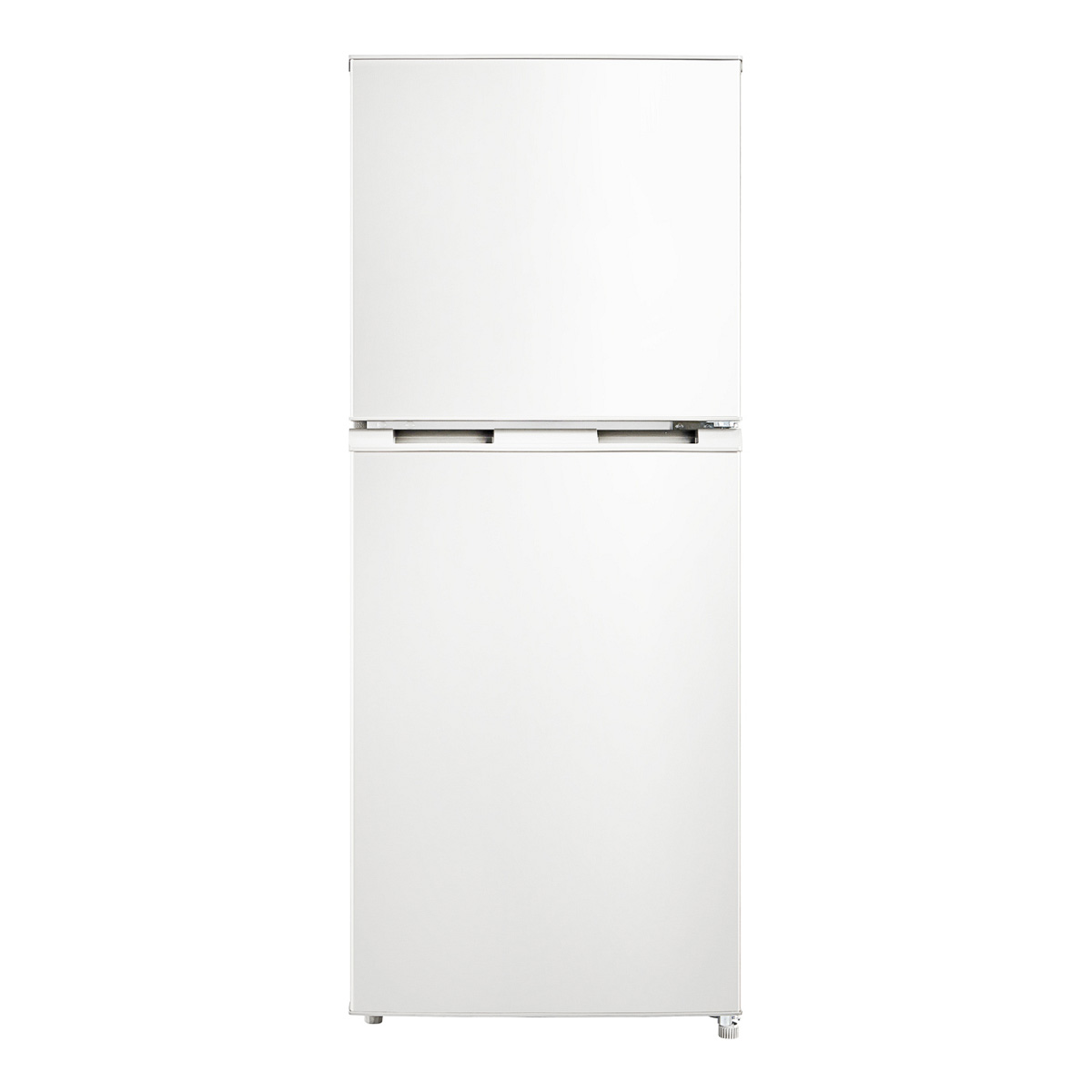 Midea MTM207W 207L Top Mount Fridge