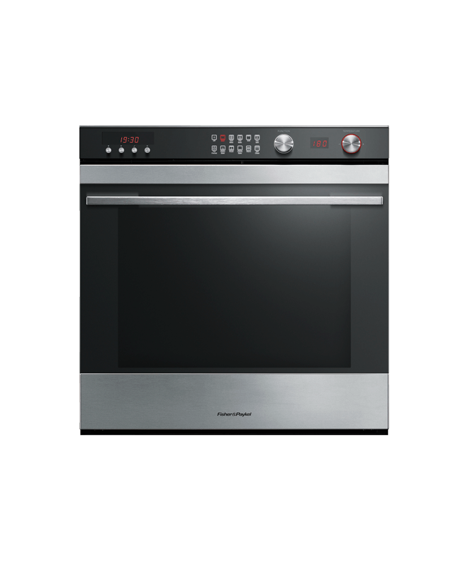 Fisher & Paykel Electric Oven OB60SL11DCPX1