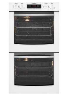 Westinghouse Electric Oven PDR794W