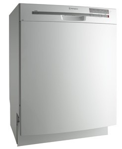 Westinghouse Freestanding Dishwasher SB908WK