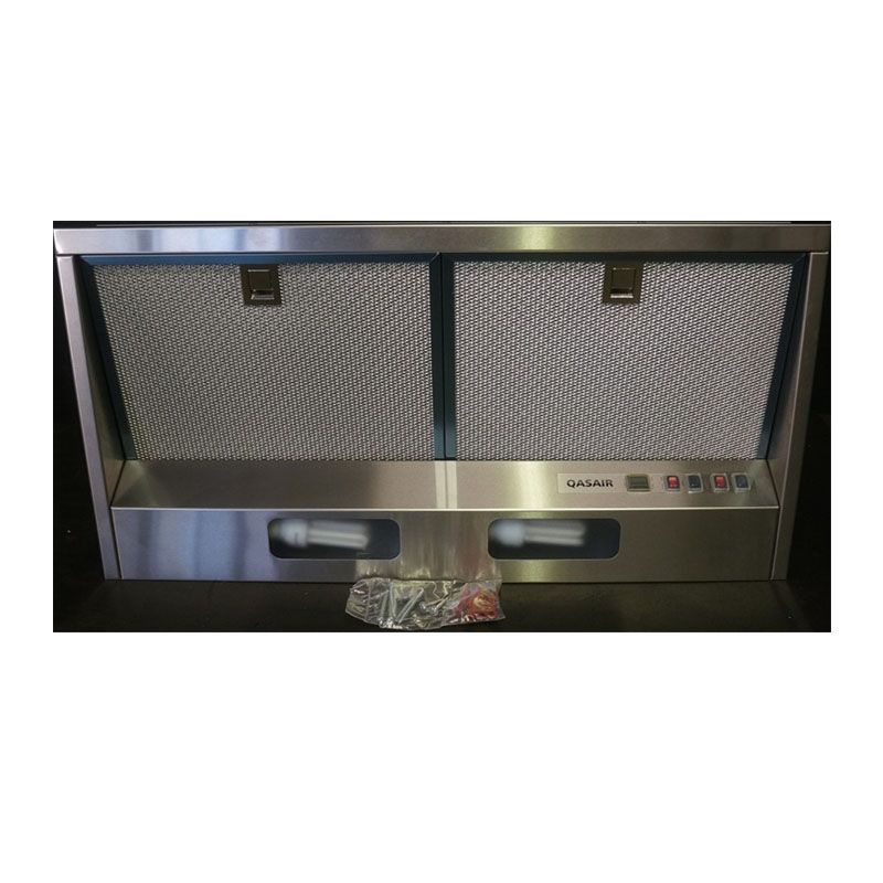 Qasair Under Mount Rangehood UV800F2T