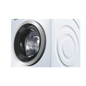 Bosch WAW28460AU 8kg Front Load Washing Machine 20501