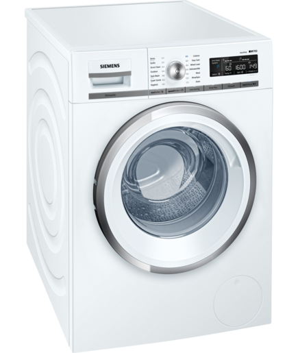 Siemens WM16W590AU 8.5kg Front Load Washing Machine