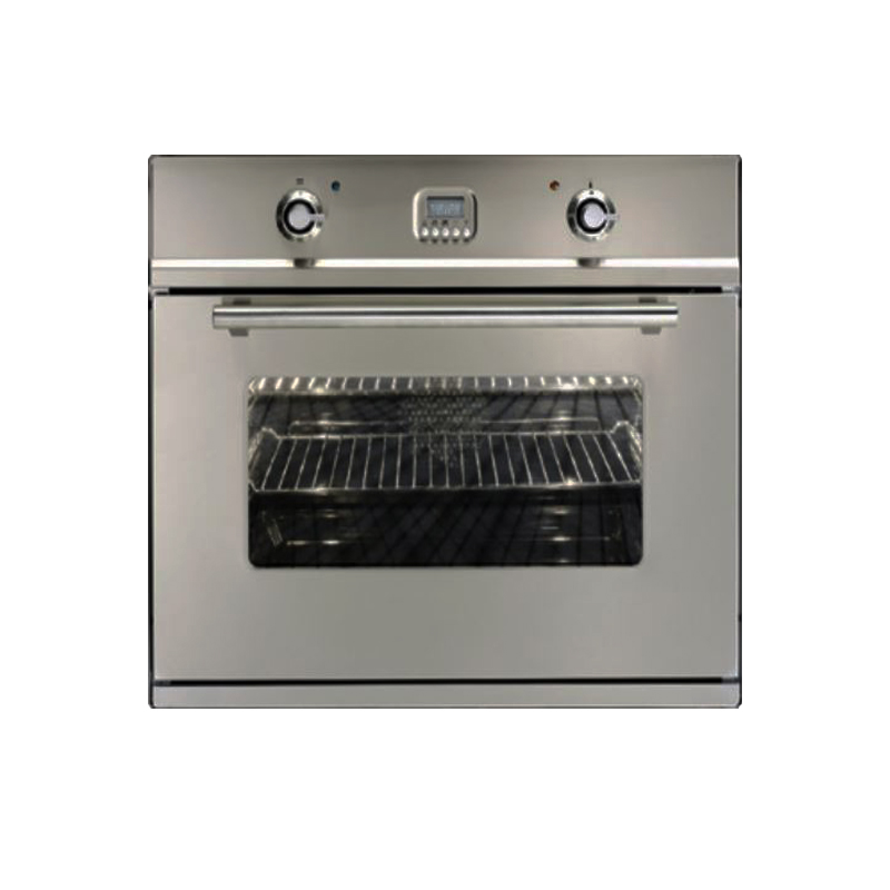 ILVE Electric Oven 700WMPSS