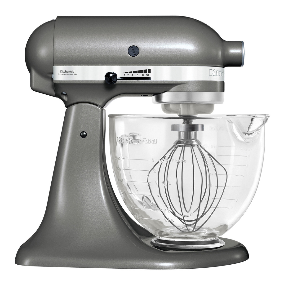 KitchenAid 91135 KSM156 Stand Mixer