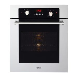 Blanco BOSE65M 60cm Electric Wall Oven 21839