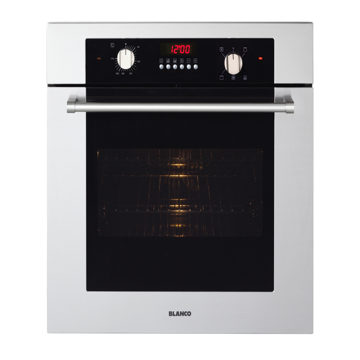 Blanco BOSE65M 60cm Electric Wall Oven