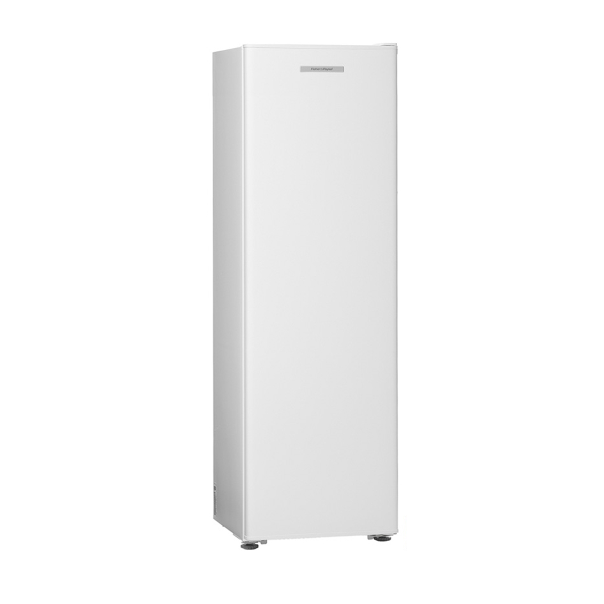 Fisher & Paykel Upright Fridge E210RWW
